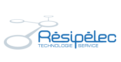 Technologie Service